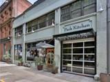 327 Park Ave - Photo 27