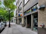 327 Park Ave - Photo 28