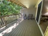 15001 Rose Pkwy - Photo 13