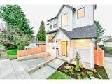 6112 40TH Ave - Photo 2