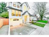 6112 40TH Ave - Photo 3