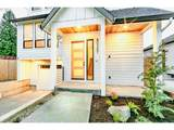 6112 40TH Ave - Photo 4