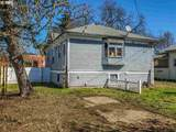 1006 4TH Ave - Photo 18