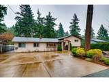 3140 129TH Ave - Photo 1