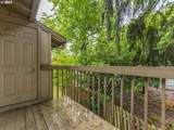 3940 168TH Ave - Photo 21
