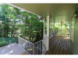163 52ND Ave - Photo 31