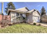324 139TH Ave - Photo 2