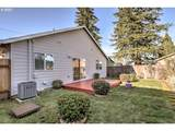 324 139TH Ave - Photo 20