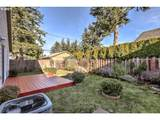 324 139TH Ave - Photo 21
