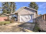 324 139TH Ave - Photo 3