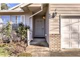324 139TH Ave - Photo 4