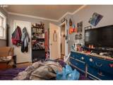 145 120TH Ave - Photo 13