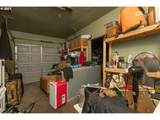 145 120TH Ave - Photo 21