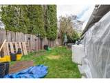 145 120TH Ave - Photo 22