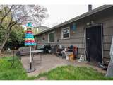 145 120TH Ave - Photo 23