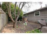 145 120TH Ave - Photo 24
