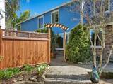 814 27TH Ave - Photo 2
