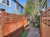 814 27TH Ave - Photo 31