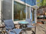 814 27TH Ave - Photo 4