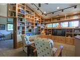 6925 Gopher Valley Rd - Photo 13