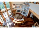 6925 Gopher Valley Rd - Photo 4