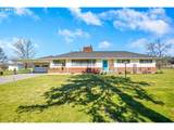 4290 Airport Rd - Photo 1