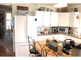 1385 5TH St - Photo 29