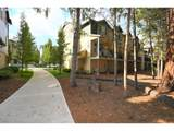 160 79TH Ave - Photo 18