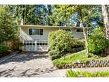 560 46TH Ave - Photo 1