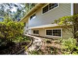 560 46TH Ave - Photo 2
