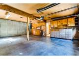 560 46TH Ave - Photo 23