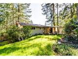 560 46TH Ave - Photo 25