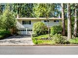 560 46TH Ave - Photo 26