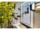 560 46TH Ave - Photo 3