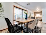 560 46TH Ave - Photo 5