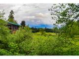 35953 Tucker Creek Ln - Photo 14