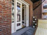 1811 Couch St - Photo 16