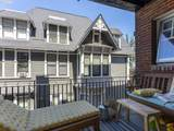 1811 Couch St - Photo 17