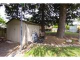 2536 Hacienda Ave - Photo 18
