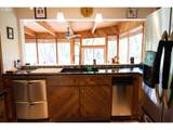 1802 Fisher Rd - Photo 10