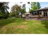 1802 Fisher Rd - Photo 4