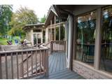 1802 Fisher Rd - Photo 6