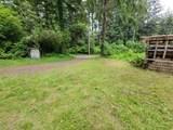 4633 Mitchell Loop Rd - Photo 3