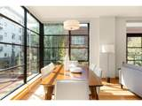 725 10TH Ave - Photo 10