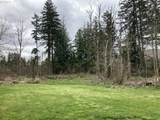 4400 Airport Rd - Photo 22