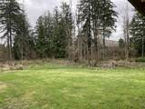 4400 Airport Rd - Photo 23