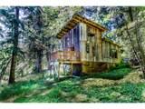 82644 Howe Ln - Photo 32