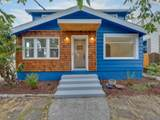 2333 60TH Ave - Photo 1