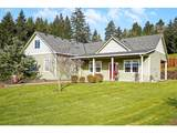 4820 South Kings Valley Hwy - Photo 1