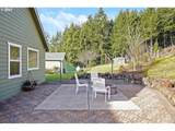 4820 South Kings Valley Hwy - Photo 24